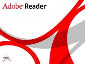 Download Adobe reader to view PDF