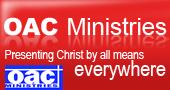 OAC Ministries
