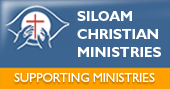Siloam Christian Ministries